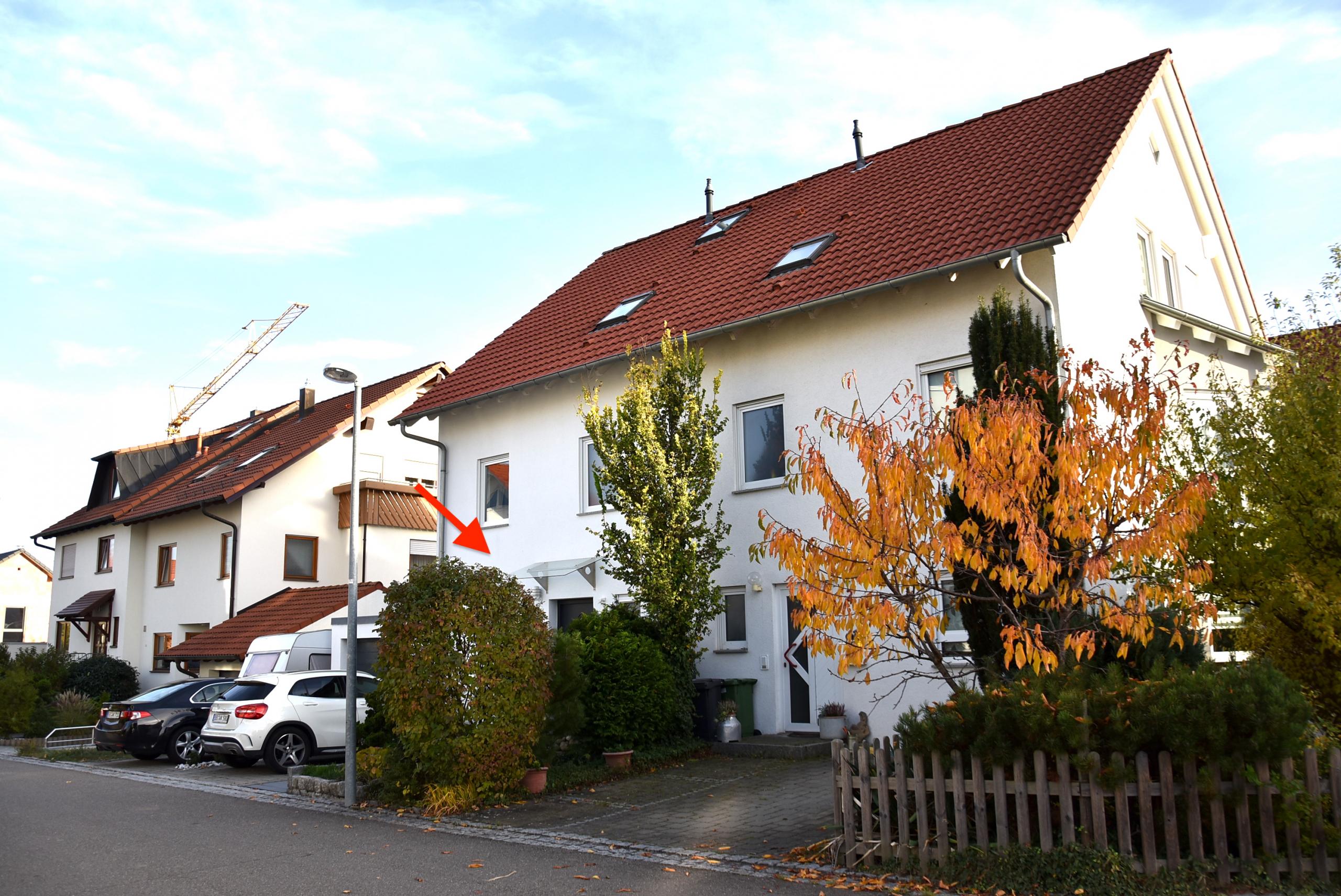 Immobilienmakler Altdorf