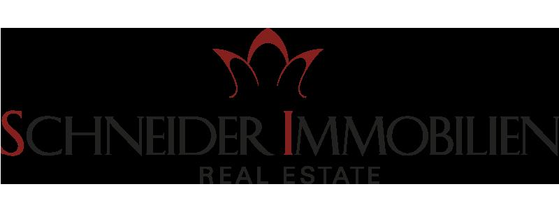Immobilienmarkler - Böblingen - Sindelfingen - Calw
